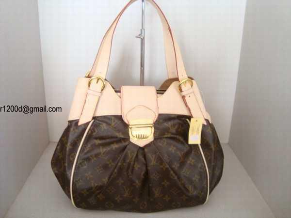 sac a main femme marron,sac de marque nouvelle collection,sac a main  printemps 5a72d5c7410