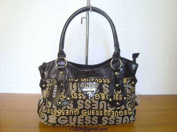 achat sac guess usa sac guess chine sac guess pas cher. Black Bedroom Furniture Sets. Home Design Ideas