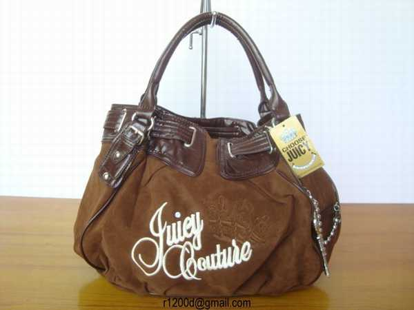 Juicy couture sac a main prix sac juicy couture france sac juicy nouvelle collection - Couture sac a main ...
