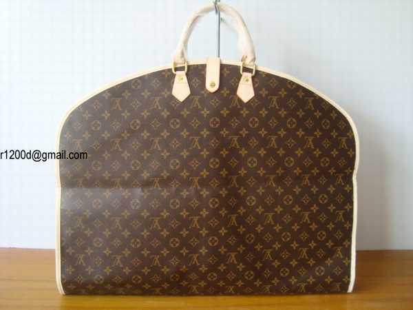 sac a main louis vuitton contrefacon sac louis vuitton pas cher france prix d 39 un sac louis. Black Bedroom Furniture Sets. Home Design Ideas
