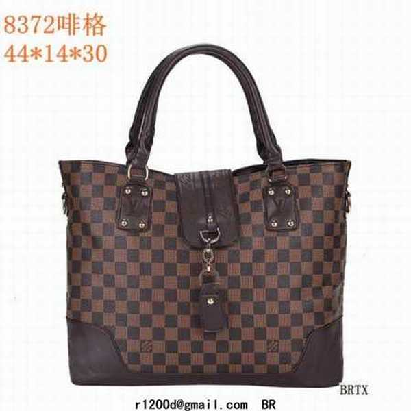 sac a main louis vuitton copie sac louis vuitton en soldes sac de marque a moins de 50 euros. Black Bedroom Furniture Sets. Home Design Ideas