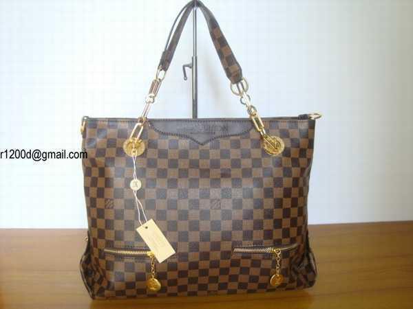 5cc0fb499ac Sac Louis Vuitton New Collection