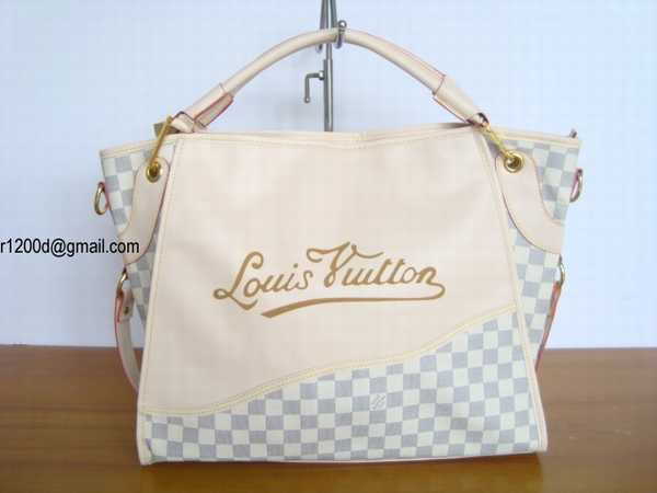 sac a main pas cher fashion sac louis vuitton solde pas cher sac de marque de luxe. Black Bedroom Furniture Sets. Home Design Ideas