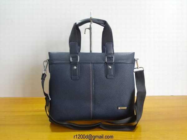 blue handbags sac a main cuir bleu solde. Black Bedroom Furniture Sets. Home Design Ideas