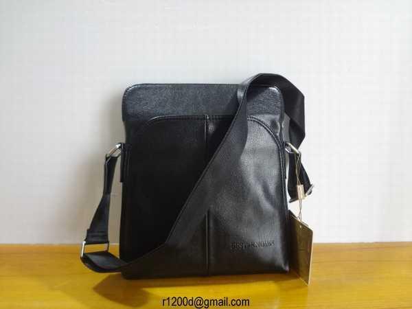 1ebc2f084d acheter sac bandouliere homme,sac de marque en solde,sac voyage ...