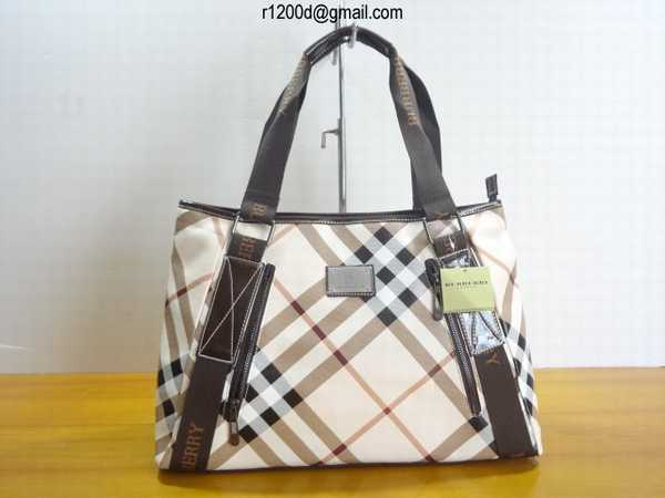 sac burberry fragrance,sac burberry pas cher france,sac burberry pas ... e7f8f5c78ac