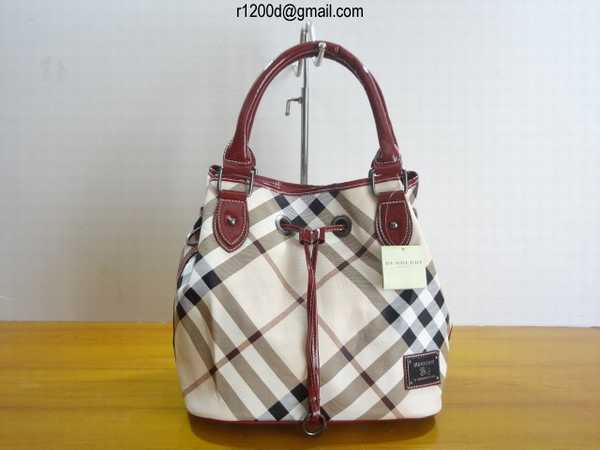 Sac A Main Burberry Nouvelle Collection : Sac burberry fragrance pas cher france