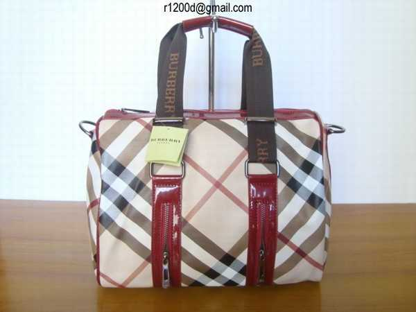 Sac A Main Burberry Nouvelle Collection : Burberry sac nouvelle collection