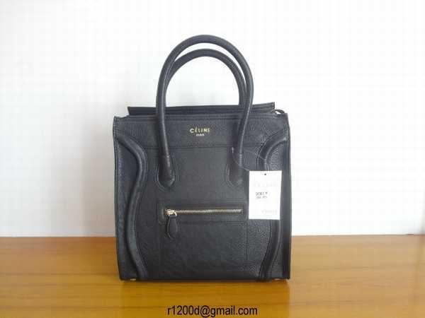sac luggage celine en solde,sac luggage celine prix fr