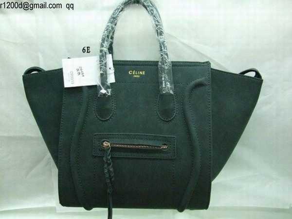597ce9cfc8 sac celine prix boutique,acheter sac celine trapeze
