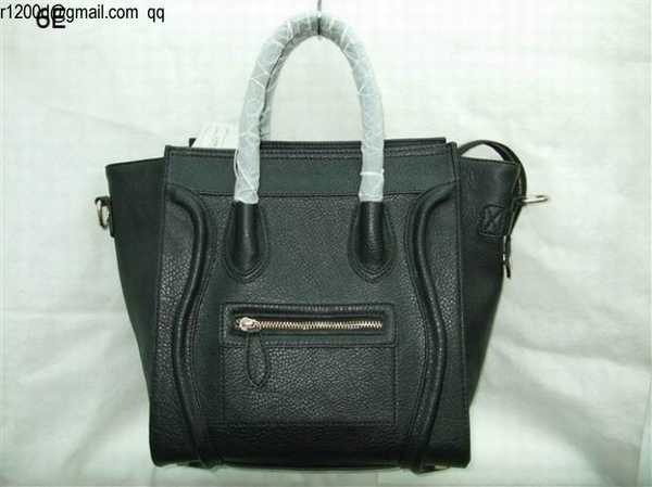 a1daf768ac sac luggage celine en solde,sac luggage celine prix fr