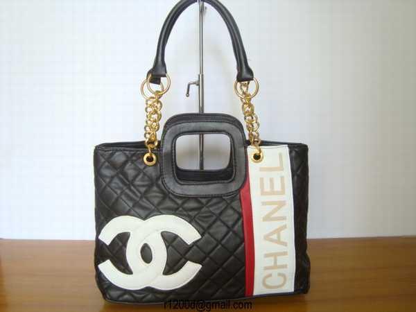 d56477e24d sac a main copie chanel,vente en ligne sac a main chanel,sac chanel ...
