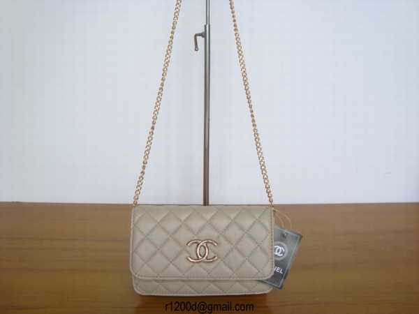 00c55403c13a29 sac a main copie chanel,vente en ligne sac a main chanel,sac chanel ...