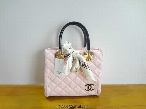achat sac chanel occasion sac a main chanel nouvelle. Black Bedroom Furniture Sets. Home Design Ideas