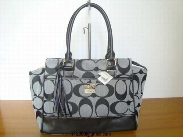 magasin de sac femme sac de marque belgique sac a main coach prix. Black Bedroom Furniture Sets. Home Design Ideas