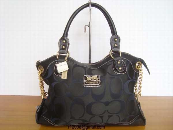 acheter des sacs a main creer un sac de luxe sac de marque pas cher grossiste. Black Bedroom Furniture Sets. Home Design Ideas