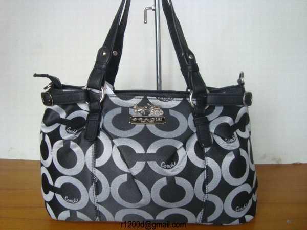 sac cuir pas cher sac a main en solde pas cher sac a main cuir souple. Black Bedroom Furniture Sets. Home Design Ideas