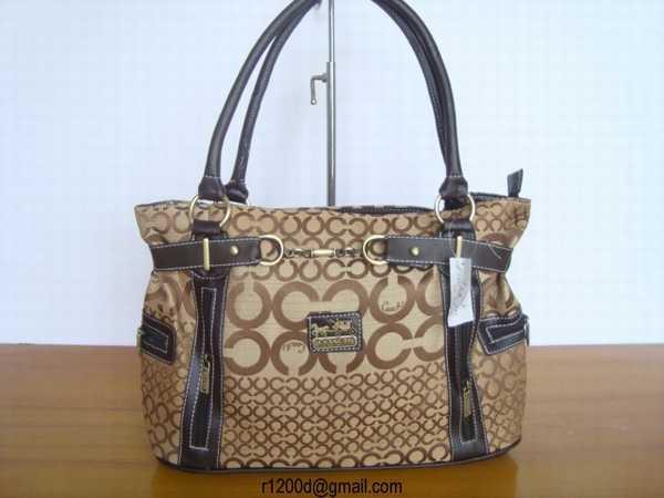 sac de luxe contrefacon grossiste de sac a main de marque pas cher sacs de luxe classiques. Black Bedroom Furniture Sets. Home Design Ideas