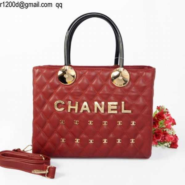 f87ffdf7963 sac a main copie chanel