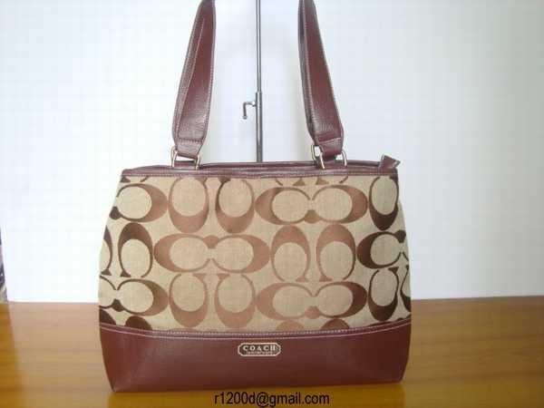 sac de marque fabrique en chine site de sac a main de marque sac de luxe femme. Black Bedroom Furniture Sets. Home Design Ideas