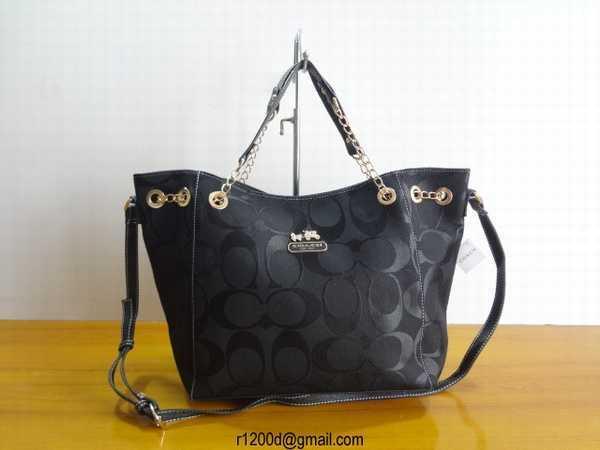 Sacs à Main Luxe Occasion : Sacs de luxe le moins cher sac a main coach prix