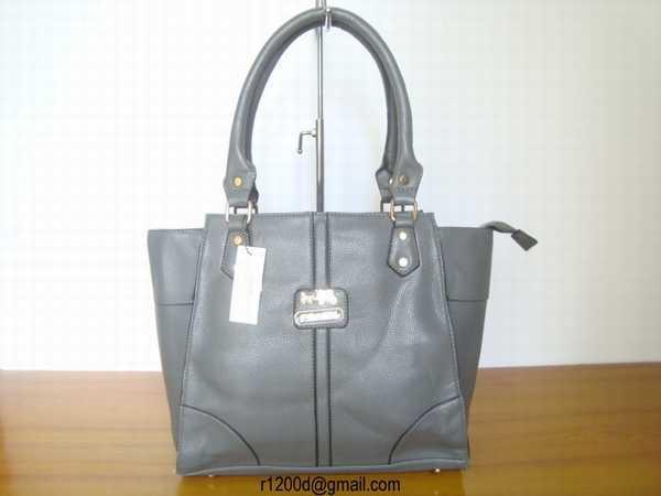 Bon coin sac a main de marque sac a main de marque fossil magasin de sac en ligne - Magasin fossil paris ...