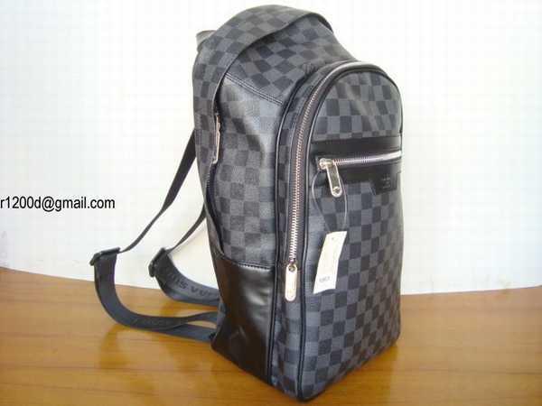 b5e56e24fa7 Imitation Sac Louis Vuitton Homme