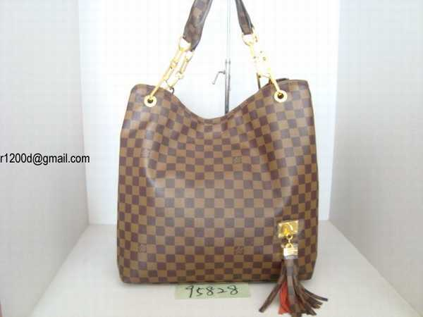 achat sac a main femme prix d 39 un sac louis vuitton neuf. Black Bedroom Furniture Sets. Home Design Ideas
