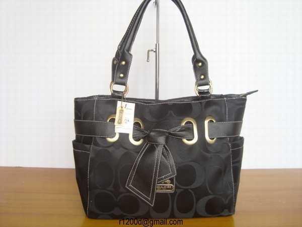 sacs a main en soldes sac a main de marque mini sacs a main toutes marques. Black Bedroom Furniture Sets. Home Design Ideas