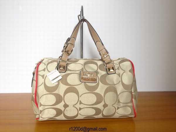 Grande Marque De Sac à Main De Luxe : Sac a main de marque sequoia sacs luxe tendance