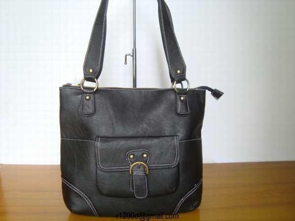 sac a main coach en cuir sac a main de marque en gros sacs de luxe pour femme. Black Bedroom Furniture Sets. Home Design Ideas