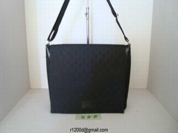 vente sac a main femme en ligne sac voyage gucci pas cher sac a main de marque a petit prix. Black Bedroom Furniture Sets. Home Design Ideas