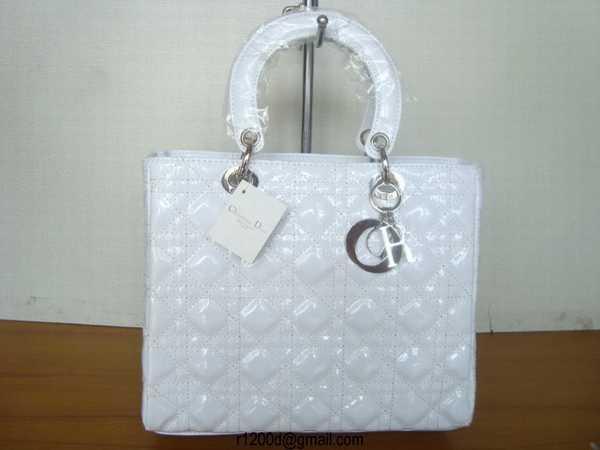 sac dior beige sac dior achat en ligne sac lady dior vente sac a main dior pas cher gros. Black Bedroom Furniture Sets. Home Design Ideas