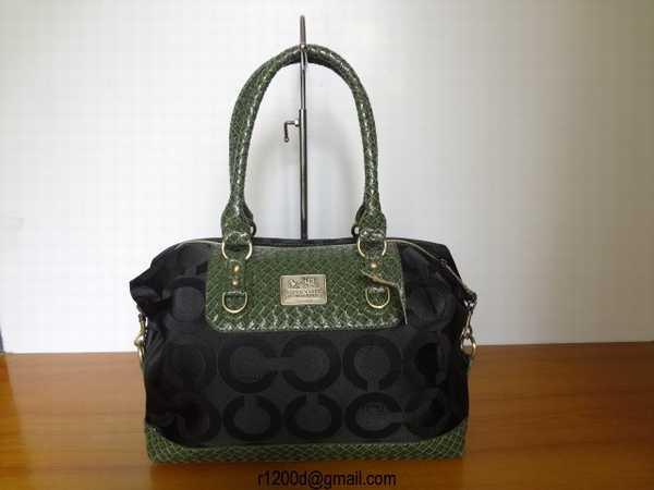 sacs de luxe femme sac de plage petit bateau sac en cuir. Black Bedroom Furniture Sets. Home Design Ideas