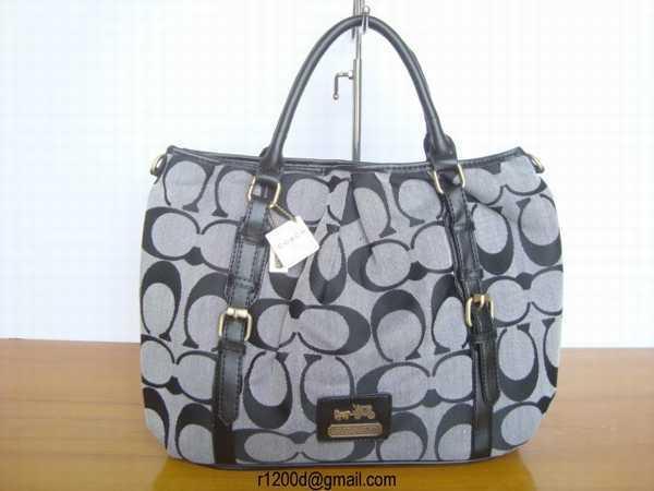 sac en cuir femme italienne coach achat en ligne sac coach collection. Black Bedroom Furniture Sets. Home Design Ideas