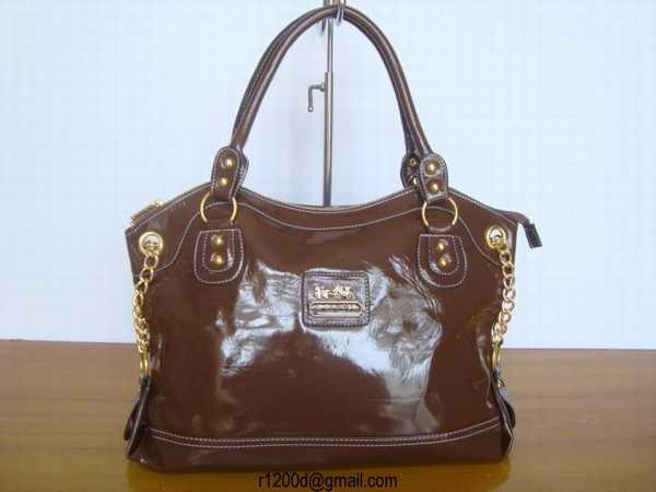 sac en cuir beige femme tous les sacs de marques sac coach. Black Bedroom Furniture Sets. Home Design Ideas