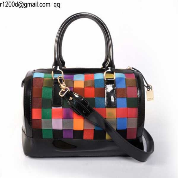 ae86e5adaf40 sac louis vuitton destockage,sac a main en bois,sac louis vuitton ...