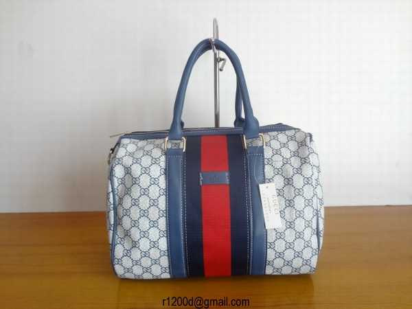 sacoche gucci homme contrefacon,sac bandouliere homme cuir,sac ... 008adfb9ebe