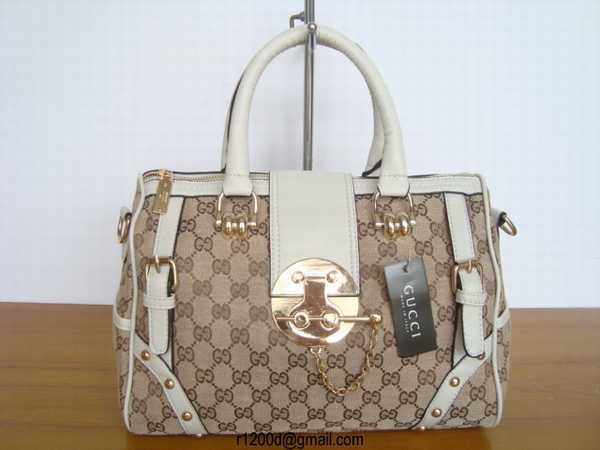 9b3f771aa833 sac gucci moins cher,sac gucci soldes 2013,sac bandouliere homme pas cher