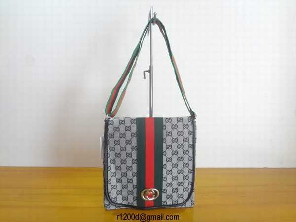 sacoche gucci homme contrefacon,sac bandouliere homme cuir,sac ... 4e2d101791f