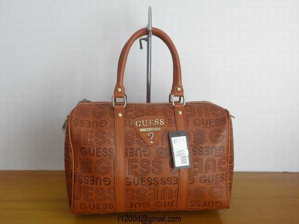 Pas Achat sac Usa Sac Homme Belgique Guess Chine Cher sac pUMVqSz