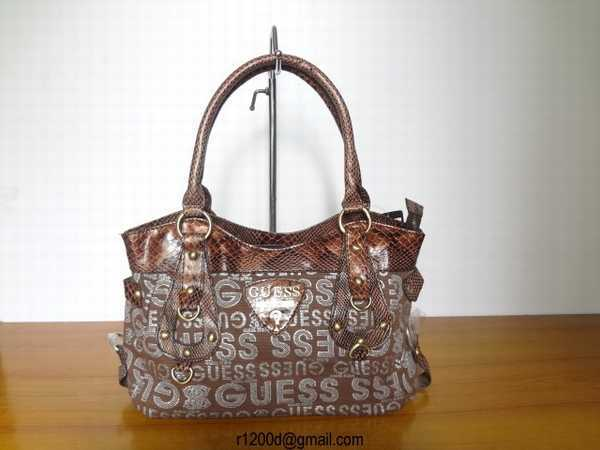 sac Achat Guess Pas Belgique sac Chine Cher Usa Homme Sac DHIY9eEbW2