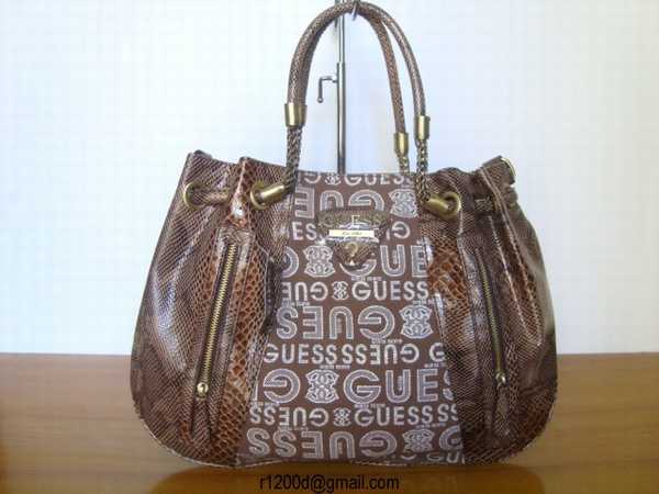 Guess sac Sac Chine Usa Cher Homme Pas Belgique Achat sac 80knwXOP