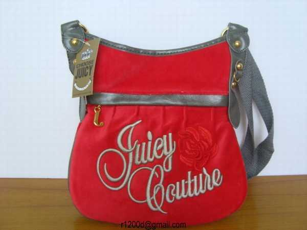 Sac cuir marque solde sac a main juicy couture pas cher sac de marque ete 2013 - Couture sac a main ...