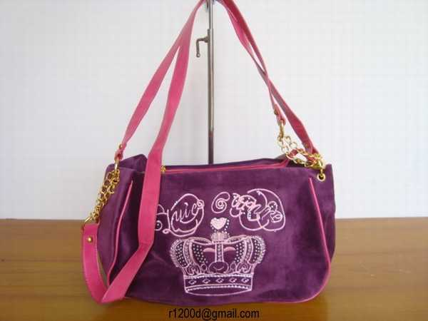Acheter juicy couture france for Couture a fronce