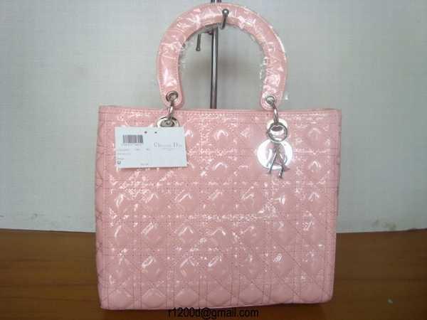 96e3c04f55 sac lady dior prix casse,sac lady dior vente,sac lady dior prix boutique