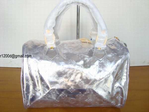 grossiste sac louis vuitton pas cher sac louis vuitton a damier sac a main de toutes les couleurs. Black Bedroom Furniture Sets. Home Design Ideas