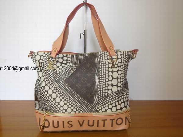 Sac Louis Vuitton Pas Cher Soldes
