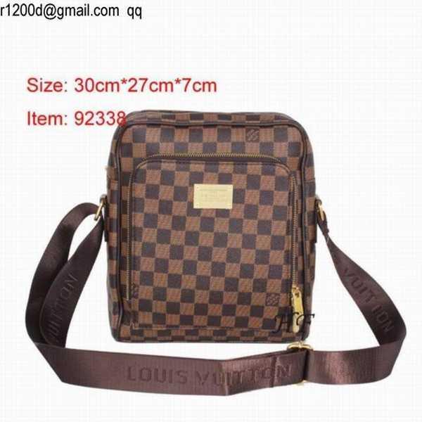 Grossiste sac a main en cuir sac de luxe quelle marque sac - Vente privee de marque pas cher ...