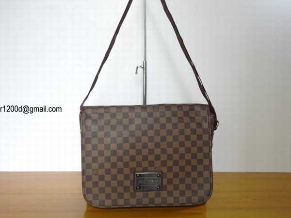 Sac Louis Vuitton 2015